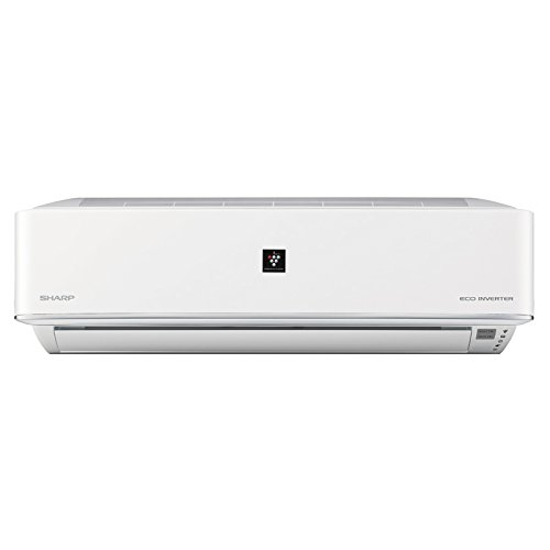 Air Condition - Sharp - 1.5 HP - Cool/Heater