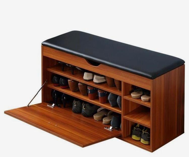 shoe unit \