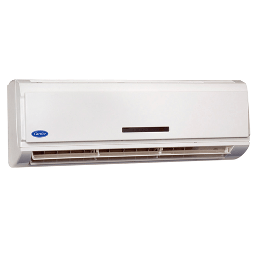 Air Condition - Carrier 1.5 HP Optimax - Cool only