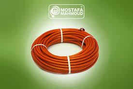 Mostafa Mahmoud Conduit