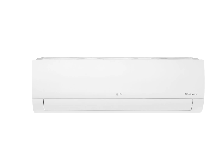 LG/ Air Conditioner 3 HP (Cool & Heat)